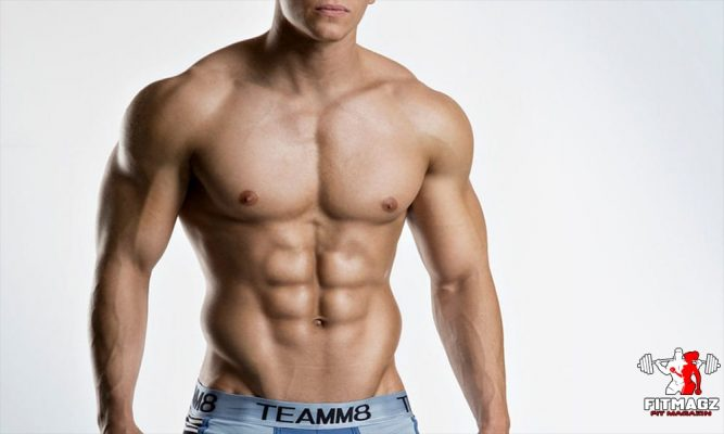 What not to do if you want to build muscle on a keto diet?