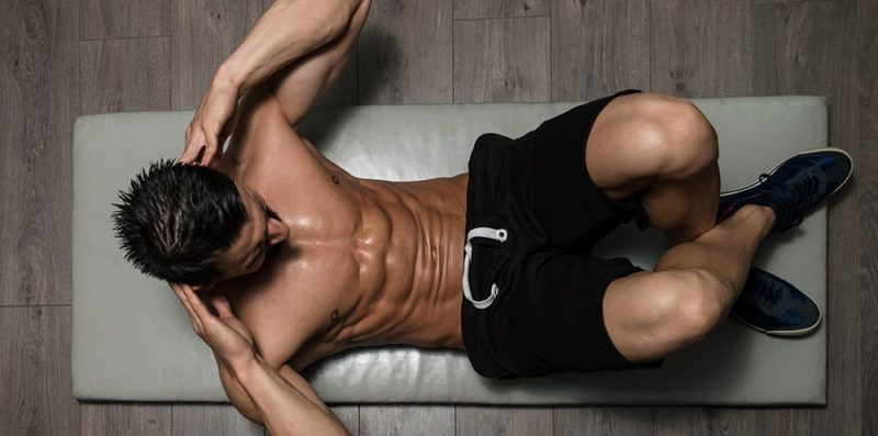 The Most Prominent Tabata Exercises To Burning Fat