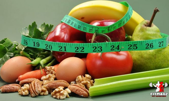 Is the Dukan diet safe and sustainable?