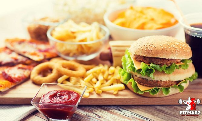 Is a cheat meal really helpful when following a strict diet program?