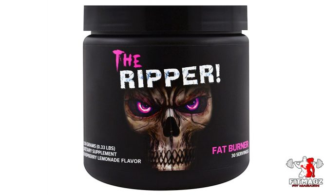 Pros and cons of Cobra Labs The Ripper