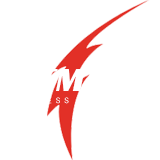 FitMagz